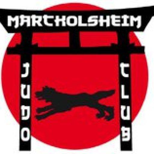 Judo Club Marckolsheim